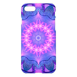 Dream Star Mandala iPhone 7 Case