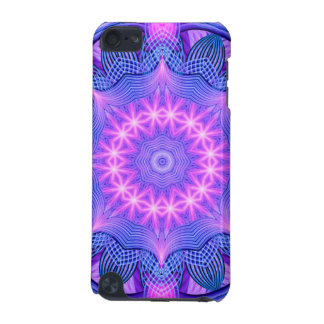 Dream Star Mandala iPod Touch (5th Generation) Covers