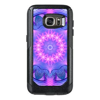Dream Star Mandala OtterBox Samsung Galaxy S7 Case