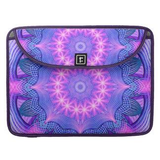 Dream Star Mandala Sleeve For MacBooks