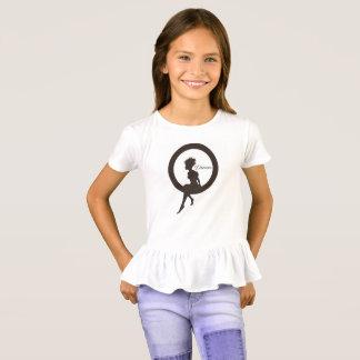 Dream Tee Tshirt