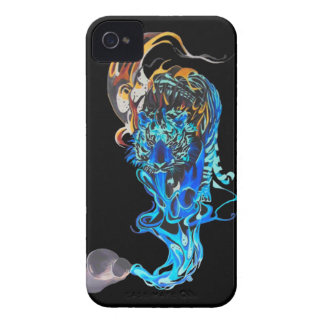 dream tiger iPhone 4 covers