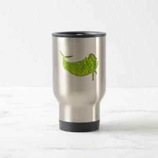 Dream Trophy Travel Mug