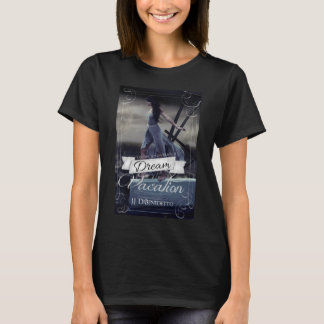 Dream Vacation t-shirt