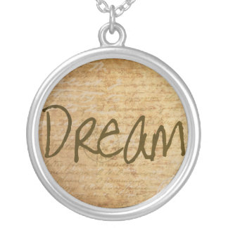 Dream Vintage Necklaces