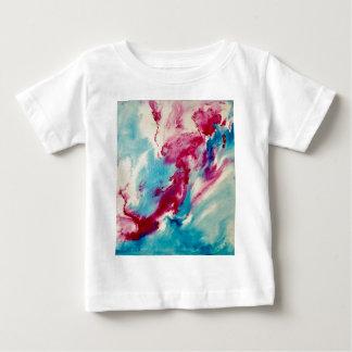 Dream Visions Baby T-Shirt