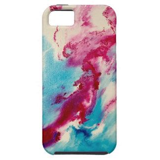 Dream Visions iPhone 5 Cases