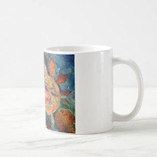 Dream Weaver Coffee Mug