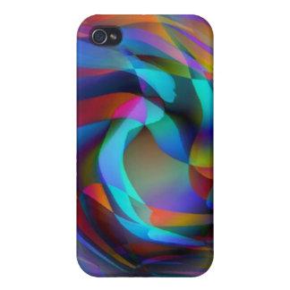 Dream Weaver iPhone 4 Cases