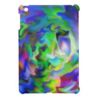 Dream World iPad Mini Cover