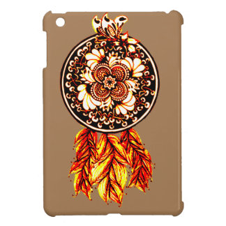 Dreamcatcher 2 case for the iPad mini