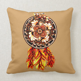 Dreamcatcher 2 cushion