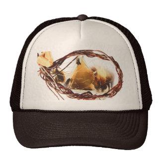 Dreamcatcher Cap