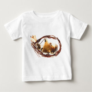 Dreamcatcher Clothing Baby T-Shirt