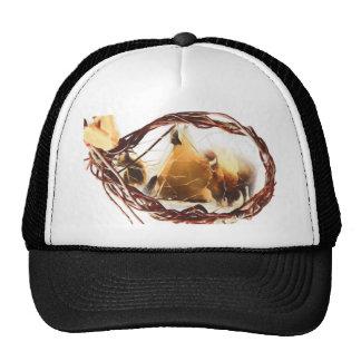 Dreamcatcher Clothing Cap