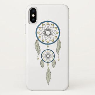 Dreamcatcher Detailed Design Phone Case