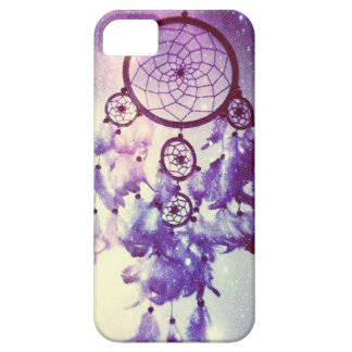 Dreamcatcher Iphone5 cover