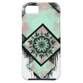 Dreamcatcher iPhone 5 Cover