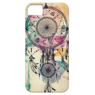 Dreamcatcher iPhone 5 Covers
