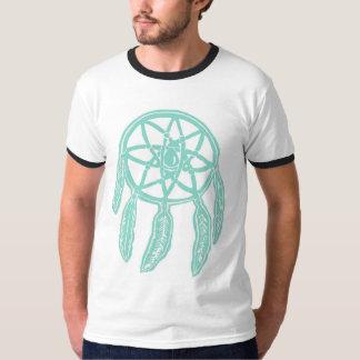 Dreamcatcher Men's Ringer T-Shirt