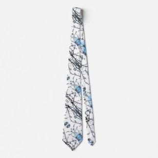 Dreamcatcher Tie