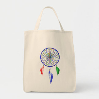 dreamCatcher Tote Bag