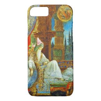 Dreamer 1881 iPhone 7 case