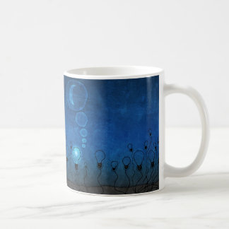Dreamer 2 ( Night) Coffee Mug
