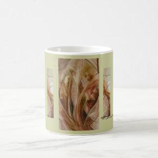 Dreamful mug