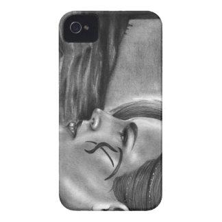 Dreaming Blackberry Bold 9700/9780 Case Case-Mate iPhone 4 Case