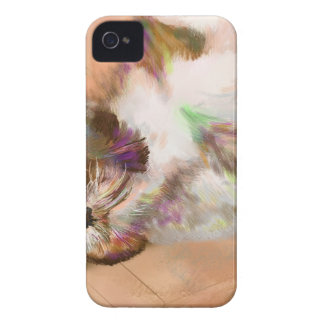 Dreaming iPhone 4 Covers