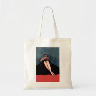 Dreaming of You ~ Bag