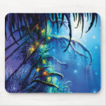 Dreaming Tree Mouse Pad