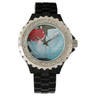Dreaming Watch