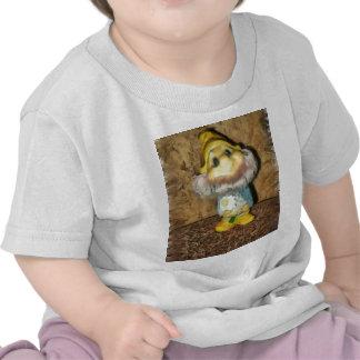 Dreamlike gnome shirt