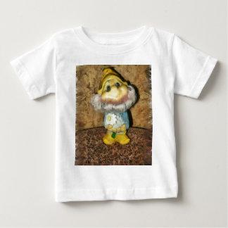 Dreamlike gnome tshirt
