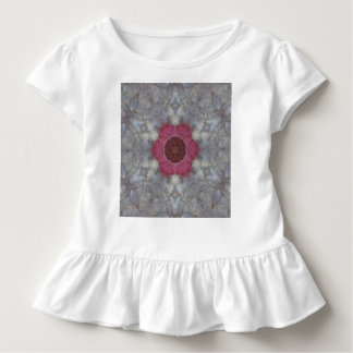 Dreamlike sends it 1 toddler T-Shirt