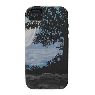 Dreams iPhone 4 Case