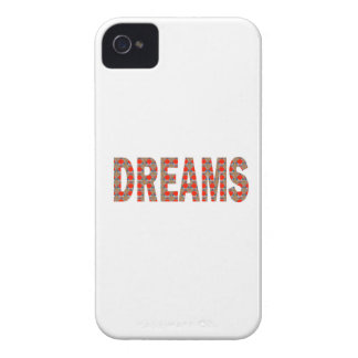 DREAMS Dreamer Sleep Sleepy fashion LOWPRICE GIFTS iPhone 4 Case-Mate Case