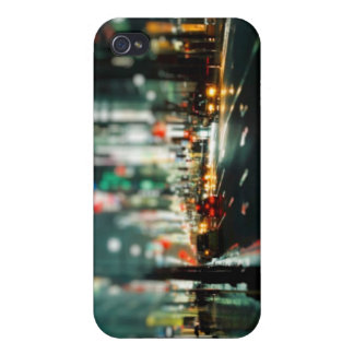 dreams iPhone 4 covers