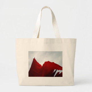 Dreams of Australia Canvas Bag