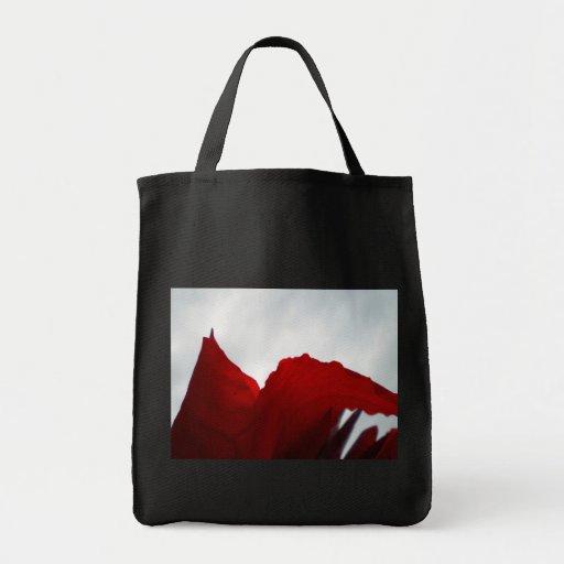 Dreams of Australia Bags