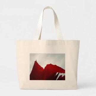 Dreams of Australia Jumbo Tote Bag