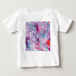 Dreams of Spring Baby T-Shirt