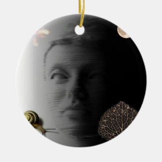 Dreamscape transitions.jpg ceramic ornament