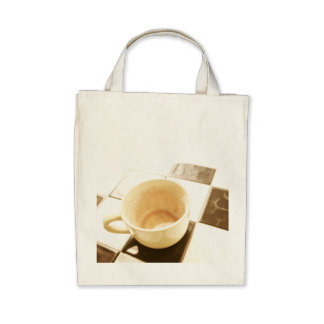 Dreamt Coffee Bags