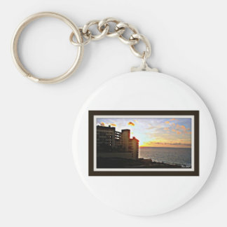 DreamView Key Ring