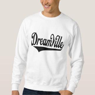 Dreamville Sweatshirt