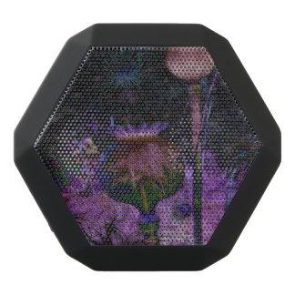 Dreamworld, nature, floral, organic, pink