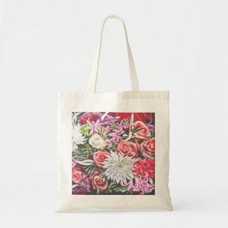 Dreamy Blossoms 1 Tote Bag